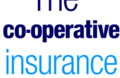 The-Co-operative-Car-Insurance-1.png